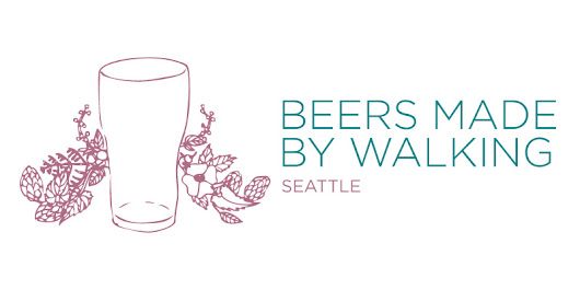 2017 Seattle Beers Made By Walking