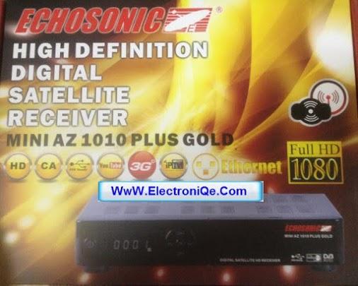 طريقة تحديث جهاز ECHOSONIC MINI AZ1010 PLUS GOLD,طريقة تحديث جهاز ,ECHOSONIC, MINI AZ1010 PLUS ,GOLD,echosonic MINI AZ 1010 PLUS GOLD,mini az1010,