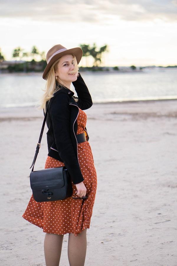 monabyfashion_3_majorka_sukienka_w_grosz