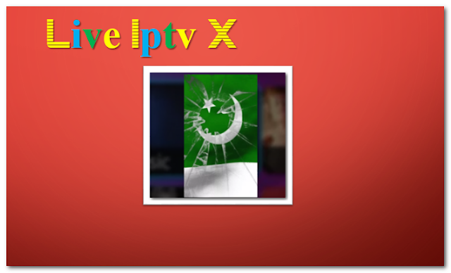 PakTVForum TV Show Addon