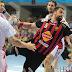 Handball CL: Vardar verliert Viertelfinal-Auftakt