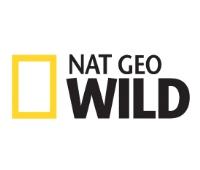 Nat Geo Wild , es un canal de televisión pagada que se enfoca en la emisión de programas relacionados con los animales