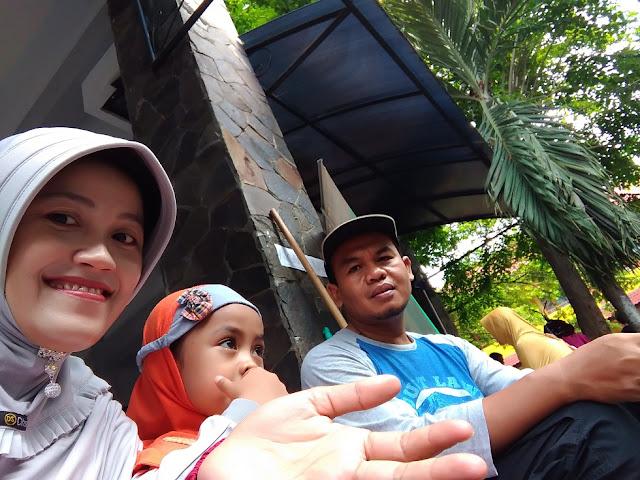 http://www.renidwiastuti.com/2018/11/pentingnya-kebersamaan-ayah-dan-anak.html
