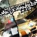 Need for Speed: Most Wanted 5-1-0 Para Android [PPSSPP GOLD] [CSO] [En Español]
