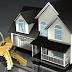 Tips Temukan Pengembang Tepat Saat Beli Rumah