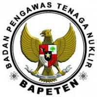 Badan Pengawas Tenaga Nuklir (BAPETEN)