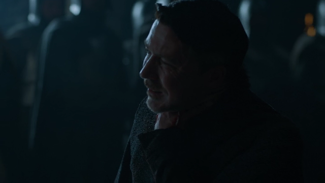 Littlefinger - Game of Thrones Season 7 Finale - What we Learned