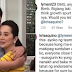 Kris Aqiuno Reveals Why She Won't Let Bimby Play Basketball