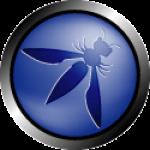 WebScarab logo