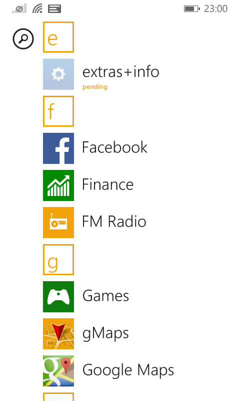 windowsphone-os-screen