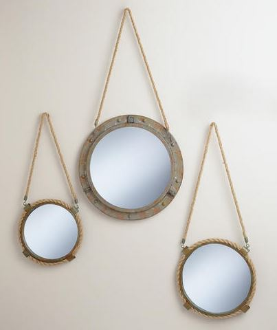 mirrors Natural Flax Yellow Guest Bedroom Inspiration Board 18