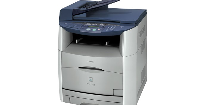 CANON IMAGECLASS MF8180C SCANNER DRIVER WINDOWS