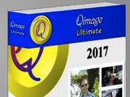 Download Qimage Ultimate 2018 Latest Version