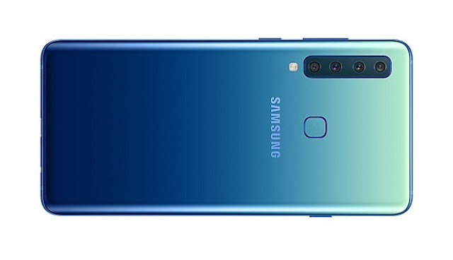 samsung-galaxy-a9-2018-specs-pictures-price