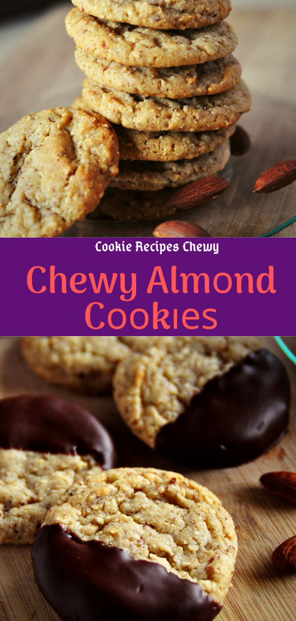 Cookie Recipes Chewy | Chewy Almоnd Cооkіеѕ  | Cookie Recipes Chocolate Chip, Cookie Recipes Easy, Cookie Recipes Christmas, Cookie Recipes Keto, Cookie Recipes From Scratch, Cookie Recipes Sugar, Cookie Recipes Peanut Butter, Cookie Recipes Best, Cookie Recipes Unique, Cookie Recipes Snickerdoodle, Cookie Recipes Oatmeal, Cookie Recipes Healthy, Cookie Recipes With Cake Mix, Cookie Recipes Lemon, Cookie Recipes M&m, Cookie Recipes Monster, Cookie Recipes Italian, Cookie Recipes Simple, Cookie Recipes Shortbread, Cookie Recipes No Bake, Cookie Recipes Fall, Cookie Recipes Homemade, Cookie Recipes Cream Cheese, Cookie Recipes Cut Out, Cookie Recipes Chewy, Cookie Recipes For Kids, Cookie Recipes Creative, Cookie Recipes Videos, Cookie Recipes Holiday, Cookie Recipes Brownie, Cookie Recipes Vegan, Cookie Recipes Oreo, Cookie Recipes No Eggs, Cookie Recipes Pumpkin, Cookie Recipes Gluten Free, Cookie Recipes Bar, Cookie Recipes Coconut, Cookie Recipes Summer, Cookie Recipes Soft, Cookie Recipes Fun, Cookie Recipes Halloween, Cookie Recipes Cowboy, Cookie Recipes For Decorating, Cookie Recipes Banana, Cookie Recipes Coffee, Cookie Recipes Almond, Cookie Recipes Gooey, Cookie Recipes Sprinkles, Cookie Recipes Apple, Cookie Recipes Cinnamon, Cookie Recipes Butterscotch, Cookie Recipes Smores, Cookie Recipes Mint, Cookie Recipes Strawberry, Cookie Recipes Red Velvet, Cookie Recipes Diabetic, Cookie Recipes Pudding, Cookie Recipes Wedding, Cookie Recipes Nutella, Cookie Recipes Basic, Cookie Recipes Amazing, Cookie Recipes Fancy, Cookie Recipes Gourmet, Cookie Recipes Tasty, Cookie Recipes In A Jar, Cookie Recipes Quick, Cookie Recipes Stuffed, Cookie Recipes Delicious, Cookie Recipes Popular, Cookie Recipes Caramel, Cookie Recipes Drop, Cookie Recipes Yummy, Cookie Recipes Cool, Cookie Recipes Eggless, Cookie Recipes Thanksgiving, Cookie Recipes Classic, Cookie Recipes Thumbprint, Cookie Recipes Gingerbread, #cookie, #dessert, #cheesecake, #cake, #chewy, #cookierecipes, #r