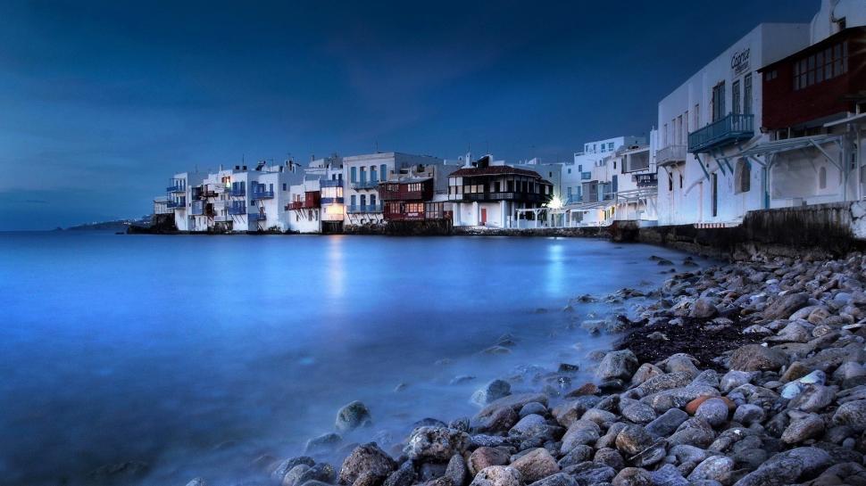 Τεράστιες ευκαιρίες στην Ελλάδα για τις αμερικανικές εταιρείες