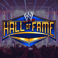 Backstage HOF Videos of The Dudley Boyz, Shawn Michaels & Kid Rock
