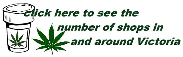 https://www.google.ca/search?source=hp&ei=pdhlWq3-MceojwO8i53QDg&q=cannabis+dispensary+victoria+bc&oq=cannabis+despe&gs_l=psy-ab.1.7.0i10k1l10.12322.31657.0.37350.16.15.0.0.0.0.82.989.14.15.0....0...1c.1.64.psy-ab..1.15.1056.6..0j46j35i39k1j0i131i67k1j0i67k1j0i131k1j0i10i67k1j0i46k1j0i131i10k1.71.F0HOcaPDvEU