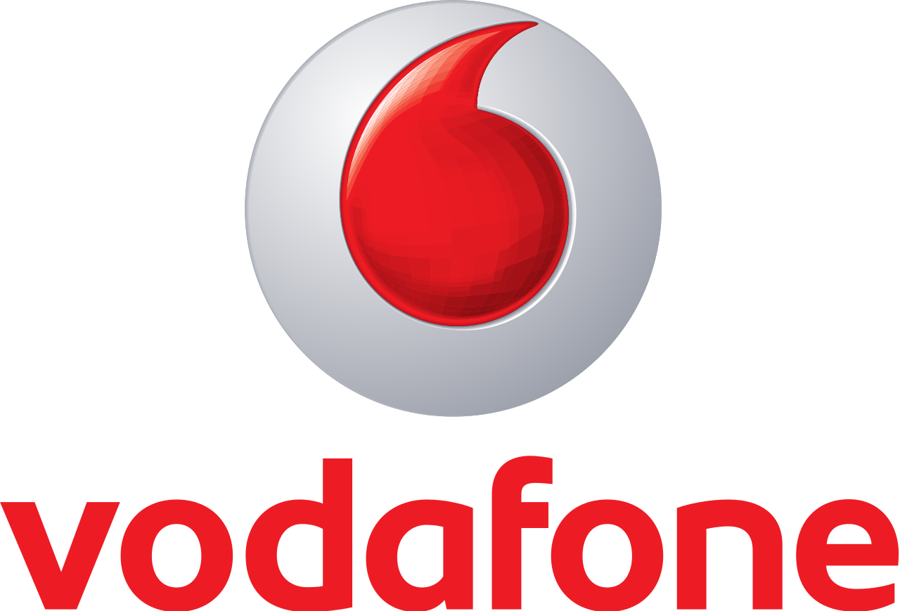 How To Transfer Balance From Vodafone To Vodafone on Prepaid Sim At BestShoppingSitesList