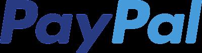 Logo PayPal - Blog Mas Hendra