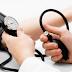 Stabilkan Darah Tinggi dengan Makanan Penurun Darah Tinggi