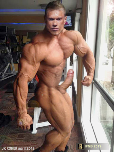 Hairless mexican body builders dick gay