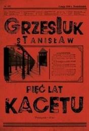 http://lubimyczytac.pl/ksiazka/4813295/piec-lat-kacetu