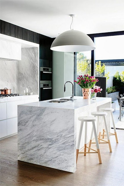 Trends For Kitchens 11
