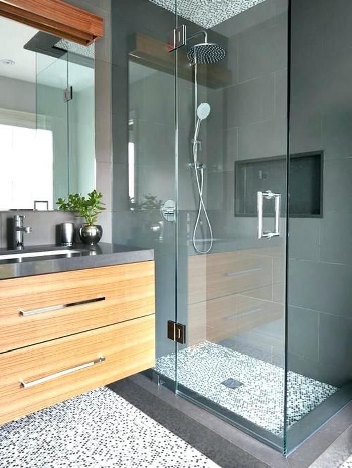25++ Hot Bathroom Decor Inspiration