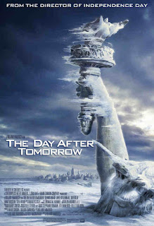 watch the day after tomorrow online free