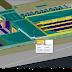 Convierte un modelo 3D de Revit a DWG