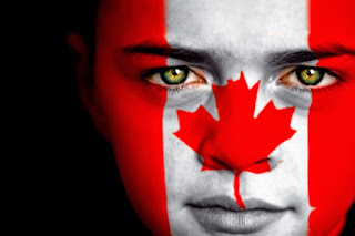 Happy canada day images for whatsapp