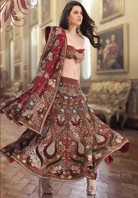 indian-bridal-lehenga-choli-fashion-designs-2