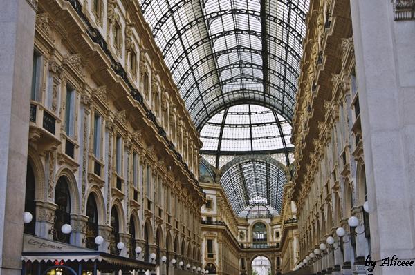 Galeria-Vittorio-Emanuele-Milano-Italia-impresii (4)