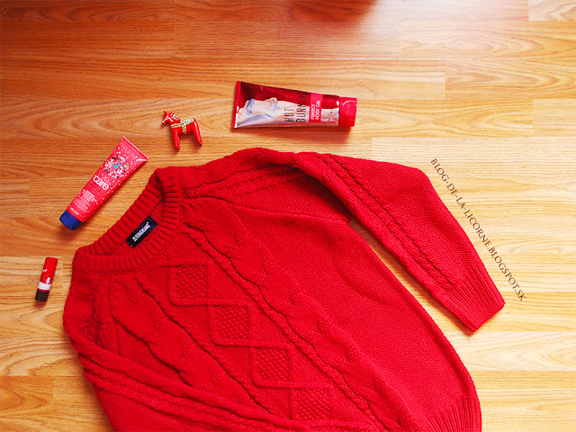 Crew Neck Plain Cable Knit Sweater Zaful