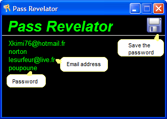 piratecrackers email hacker gratuit