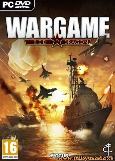 Wargame.Red.Dragon.Nation.Pack.Netherlands