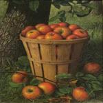 lukisan 4