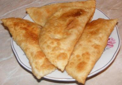 suberek, suberec, retete suberek, suberek turcesc, retete patiserie, retete, retete de mancare, aluaturi, retete culinare, branzoaice in stil turcesc,