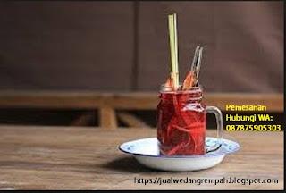 """<a href=https://jualwedangrempah.blogspot.com// title=""""Wedang Rempah Minuman Tradisional Khas Indonesia """"/>Wedang Rempah Minuman Tradisional Khas Indonesia </a>"""