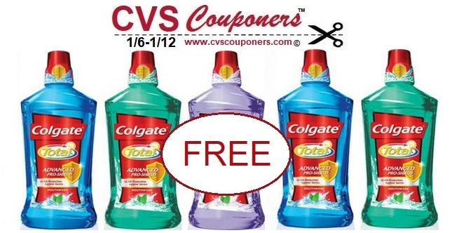 http://www.cvscouponers.com/2018/05/free-colgate-total-mouthwash-at-cvs-520.html