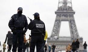 فرانس برس : القبض على 41 صحراويا يُشتبه في أنهم تلقوا بلا مبرر إعانة طالب اللجوء في فرنسا