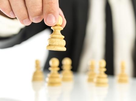 Pengertian, Tujuan dan Proses Manajemen Strategi
