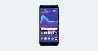 Huawei Y9 (2018) - Harga dan Spesifikasi Lengkap
