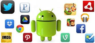 جوجل, سوق بلاي, غوغل, تطبيقات ضارة,  موقع جوجل بلاي, الاندرويد, برامج الاندرويد