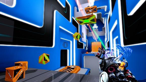 magrunner-dark-pulse-pc-screenshot-www.ovagames.com-3