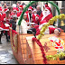 Ruvo di Puglia (Ba). Un Natale coi fiocchi. Redatto il programma degli eventi che caratterizzeranno le imminenti festività