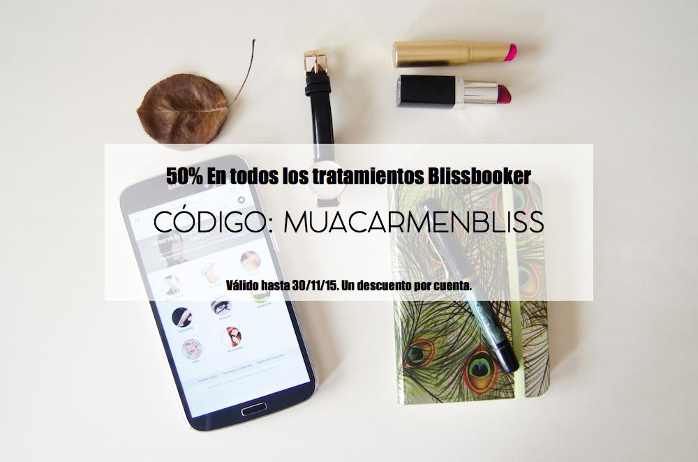 https://www.blissbooker.es/es/