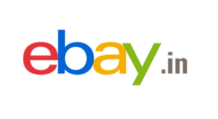 eBay.in Customer Care Number Ahmadabad