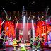 [News] Superprodução ¨Circo Turma da Mônica- O primeiro circo do novo mundo¨ a partir de 20 de outubro no Teatro Oi Casagrande